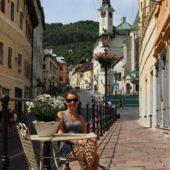 Banská Štiavnica, UNESCO, Najkrajšie miesta na Slovensku 2