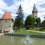 Bardejov, UNESCO, Najkrajšie miesta na Slovensku 4