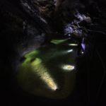 Belianska jaskyňa, Najkrajšie miesta na Slovensku - 3