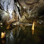 Belianska jaskyňa, Najkrajšie miesta na Slovensku - 4