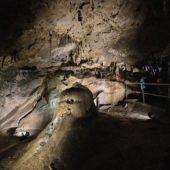 Belianska jaskyňa, Najkrajšie miesta na Slovensku - 5