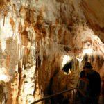 Gombasecká jaskyňa, Najkrajšie miesta na Slovensku 2