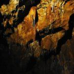 Gombasecká jaskyňa, Najkrajšie miesta na Slovensku 5