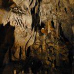 Jaskyňa Domica, Najkrajšie miesta na Slovensku 3