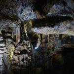 Jasovská jaskyňa, Najkrajšie miesta na Slovensku 2