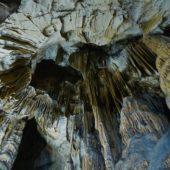Jasovská jaskyňa, Najkrajšie miesta na Slovensku 3