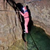 Krásnohorská jaskyňa, Najkrajšie miesta na Slovensku 2