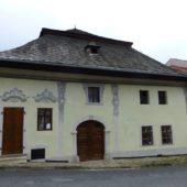 Levoča, UNESCO, Prešovský kraj, Slovensko - 3