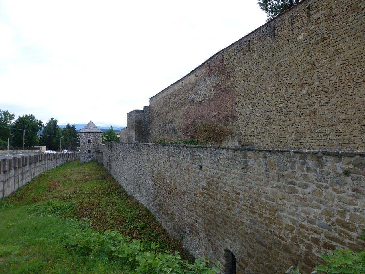 Levoča, UNESCO, Prešovský kraj, Slovensko – 4