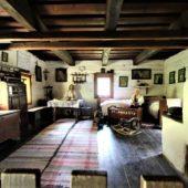 Múzeum Kysuckej dediny Vychylovka - 4