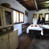 Múzeum Kysuckej dediny Vychylovka - 5
