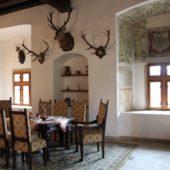 Múzeum liptovskej dediny Pribylina 3