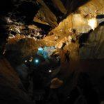Ochtinská aragonitová jaskyňa, Najkrajšie miesta na Slovensku 2