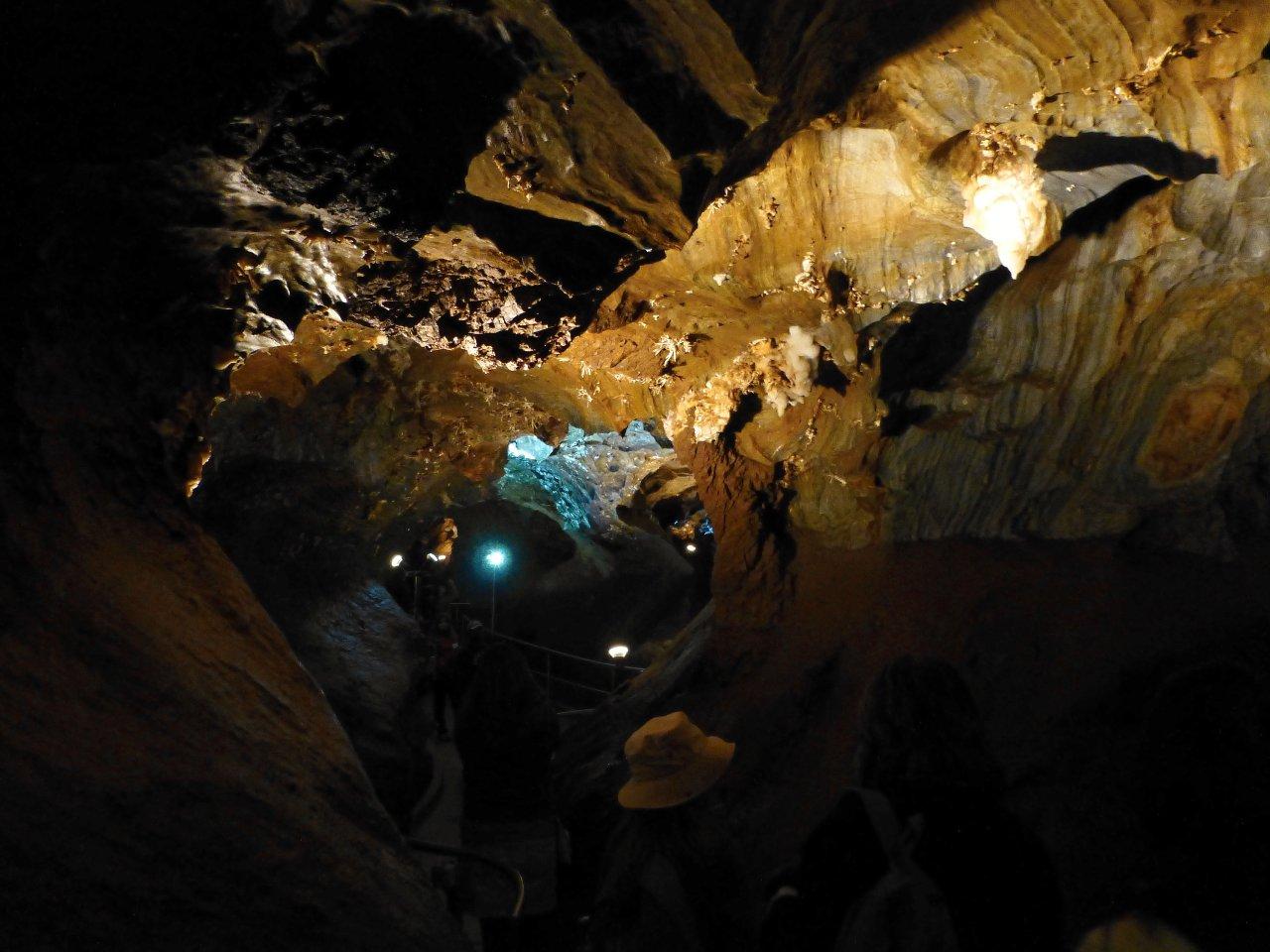 Ochtinska-aragonitova-jaskyna-Najkrajsie-miesta-na-Slovensku2