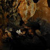 Ochtinská aragonitová jaskyňa, Najkrajšie miesta na Slovensku 3