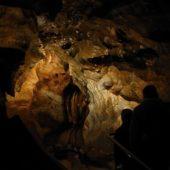 Ochtinská aragonitová jaskyňa, Najkrajšie miesta na Slovensku 5