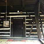 Drevený chrám Brežany - Okres Prešov, Drevené kostolíky na Slovensku 3