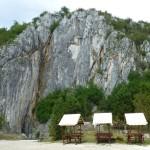 Jaskyňa Baradla, Aggtelek Národný Park, Maďarsko