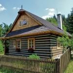 Tiesňava Veľký Sokol, Slovenský Raj Národný Park, Slovensko - 324