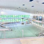 Aquapark Prešov Delňa