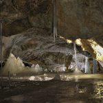 Dobšinská ľadová jaskyňa, Kam na výlet Východné Slovensko - 1
