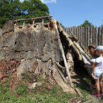 Kaštieľ a archeopark Hanušovce nad Topľou 4