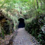 Koprášsky tunel, Kam na výlet Východné Slovensko