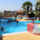 Plaza beach Resort, Solivar, Prešov, Východné Slovensko