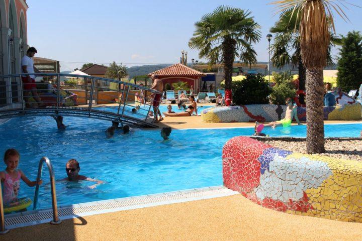 Plaza beach Resort, Solivar, Presov, Východné Slovensko
