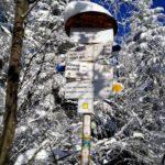 Roháčka, Čierna hora, Kam na výlet východné Slovensko