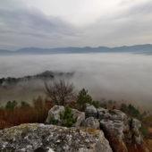 Skalné mestečko Dreveník, Kam na Výlet Východné Slovensko 2