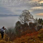 Skalné mestečko Dreveník, Kam na Výlet Východné Slovensko 3