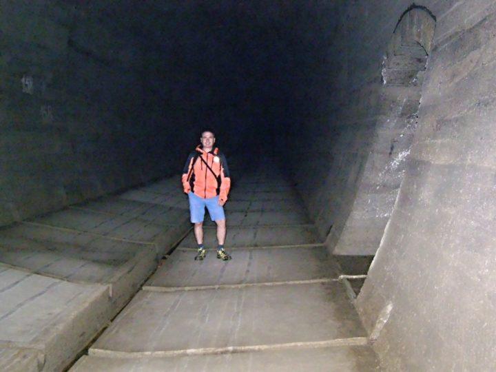 Slavošovský tunel, Kam na výlet Východné Slovensko