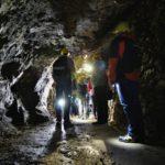 Slovenské opálové bane, Kam na výlet Východné Slovensko 3