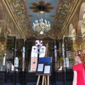 Synagóga v Prešove, Kam na výlet Východné Slovensko 1