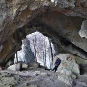 Turniský tunel, Východné Slovensko