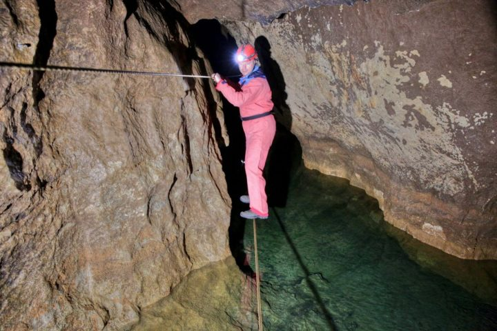 Krásnohorská jaskyňa, Slovenské pamiatky UNESCO - Slovensko a jeho Prírodné pamiatky UNESCO