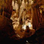 Jasovská jaskyňa, Slovensko 2
