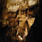 Jasovská jaskyňa, Slovensko 4