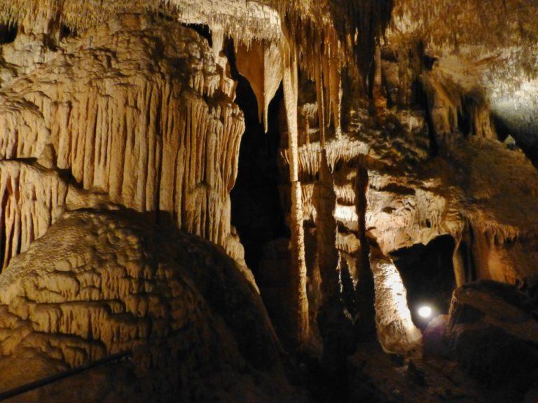Jasovská jaskyňa, Slovensko 5