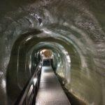 Dobšinská ľadová jaskyňa, Slovenský raj, Košický kraj, Slovensko 4