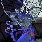 Tatry Ice Master 2018, Vysoké Tatry, Slovensko - 5