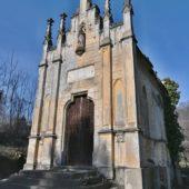 Cintorín Rozália, Košice - 6