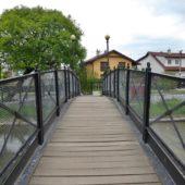 Mlynský náhon Košice 5