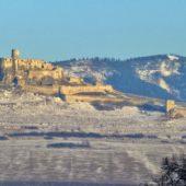Spišský hrad, Múzeá otvorené každú prvú nedeľu v mesiaci zdarma, Slovensko