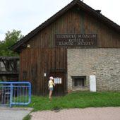 Hámor Medzev, Východné Slovensko