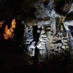 Jasovská jaskyňa, Slovenský kras - 5