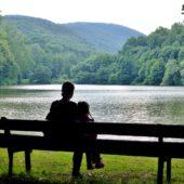 Jasovské rybníky, Slovenský kras