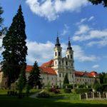Jasovský kláštor, Slovenský kras