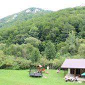 Zádielska dolina, Slovenský kras - 5